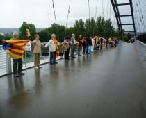 Via_Catalana_2522e294faec96.jpg