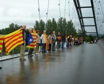 Via_Catalana_4522e295a512da.jpg