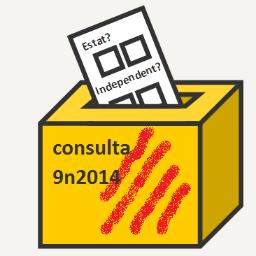 Registre consulta del 9 de Novembre – VullVotar.cat