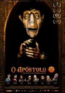 001-o-apostolo-espana