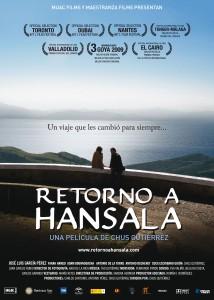 19388_I_retorno-a-hansala
