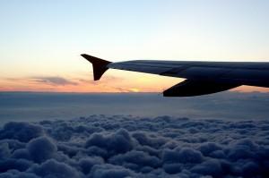 aircraft-418027_1280