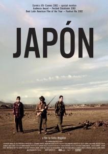 japon0201