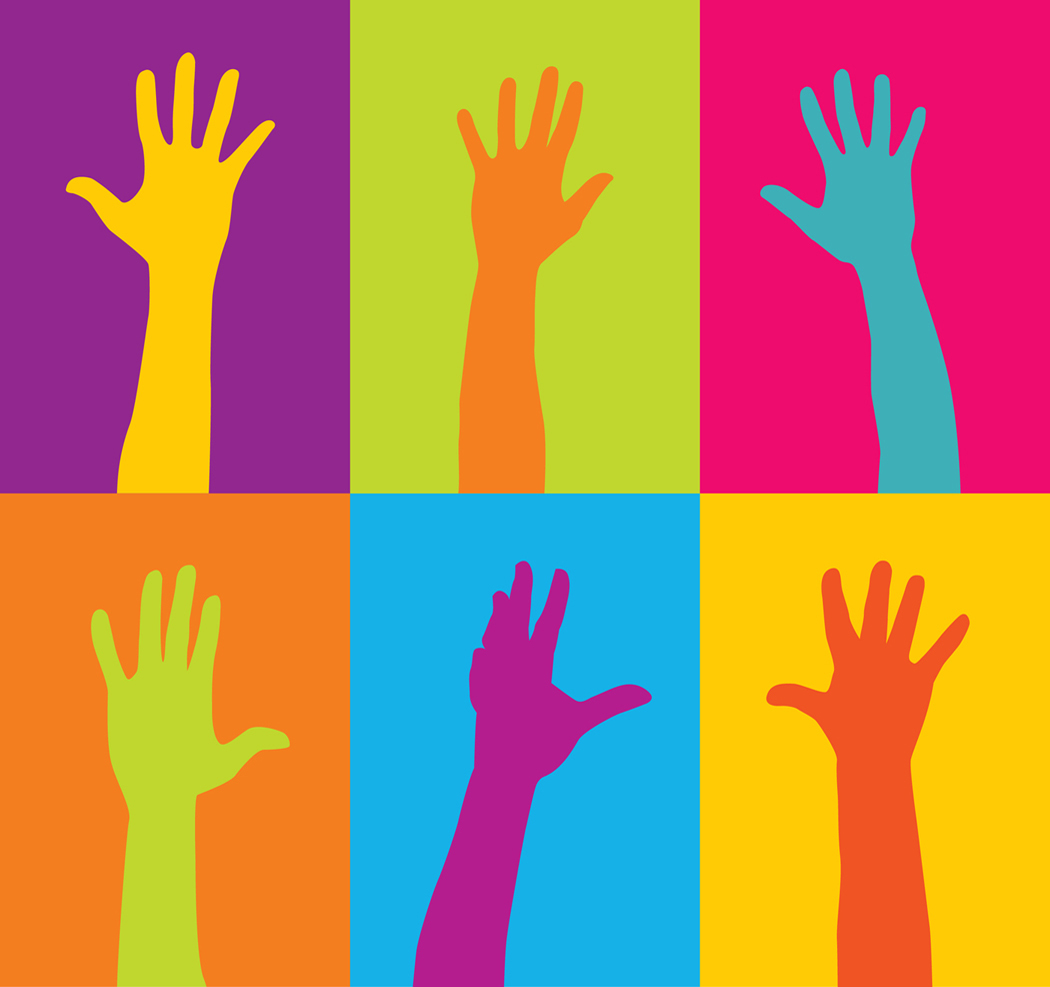 colorful-hands-clipart-Volunteer-Hands-Colorful
