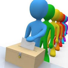 31 Maig 2015 – Ordre del dia Assamblea CCB