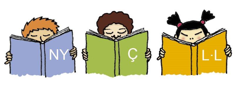 llibres-en-catala