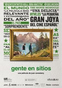 Gente_en_sitios-318740366-large