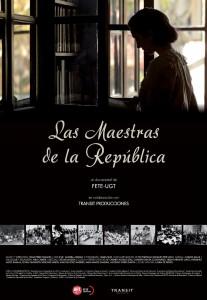 Las_maestras_de_la_Rep_blica-737093307-large