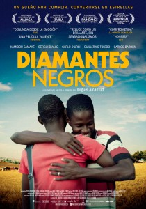 diamantes_negros-cartel-5211