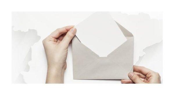 Guia ràpida i calendari sobre el sistema de votació exterior – Eleccions al Congrés de Diputats i Senat – 26 de juny de 2016