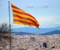 Curs de català i l'escoleta