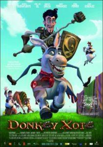 donkey_xote-428201926-large