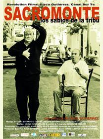 sacromonte_los_sabios_de_la_tribu-351639733-large