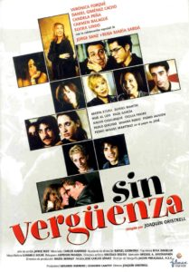 sin_verguenza-455306486-large