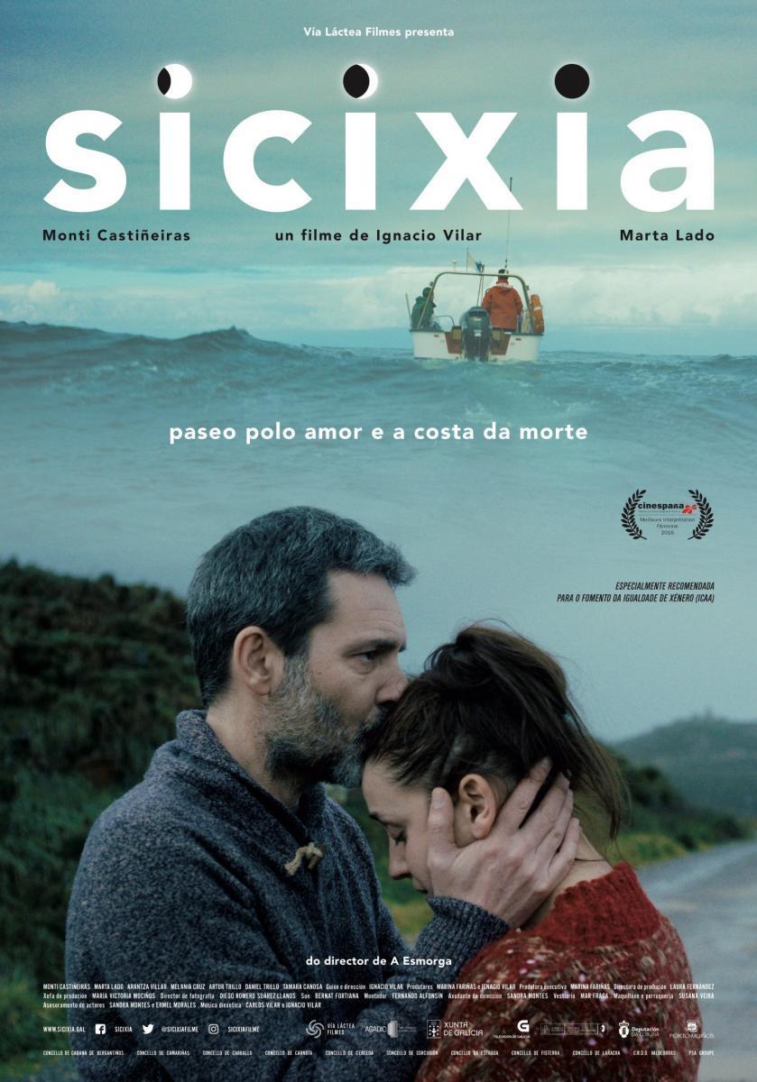 Cine Borromäum – Sicixia (12+)