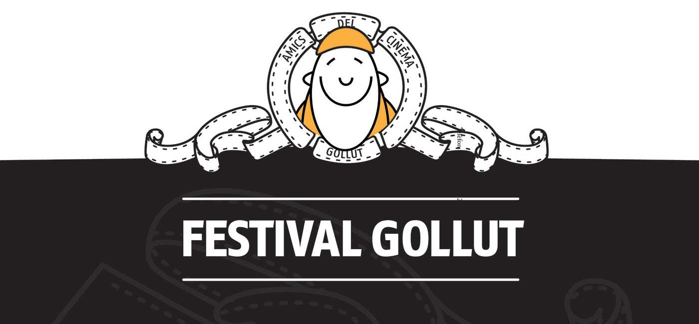Festival Gollut 2018