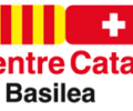 Bases concurs de logos Centre Català de Basilea