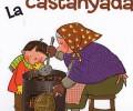 Castanyada 2015 – Col.labora !!