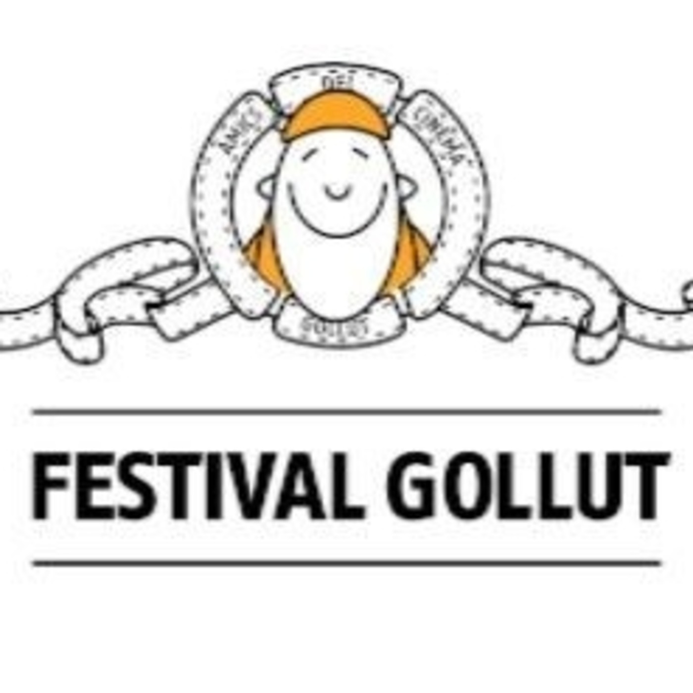 Terra Gollut Film Festival